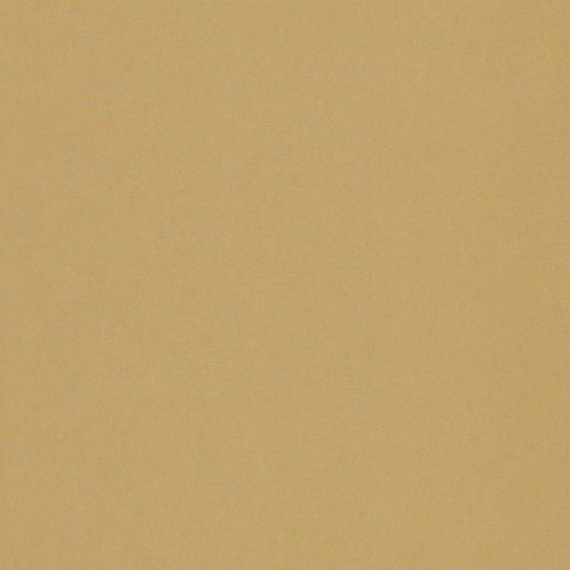 Papel pintado Casadeco Helsinki Résolution HELS82072133