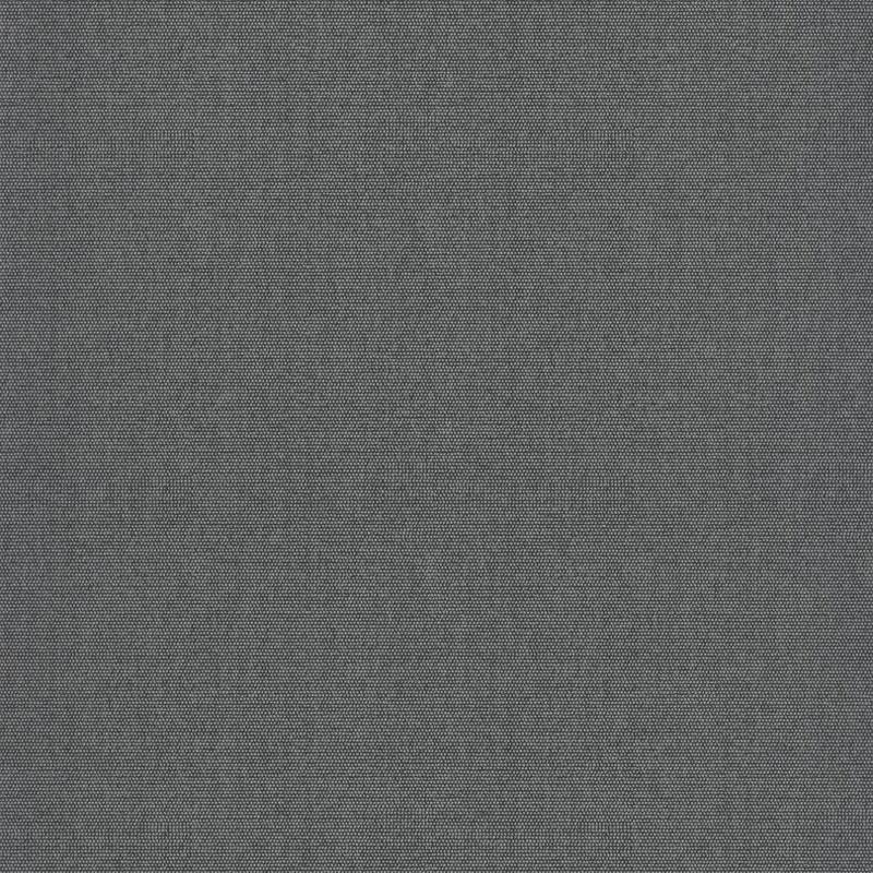 Papel pintado Casadeco Helsinki Résolution HELS82079530