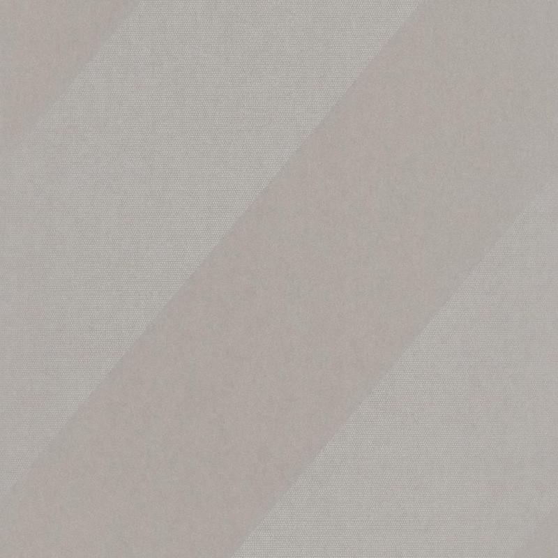 Papel pintado Casadeco Helsinki Hexacube HELS82061201