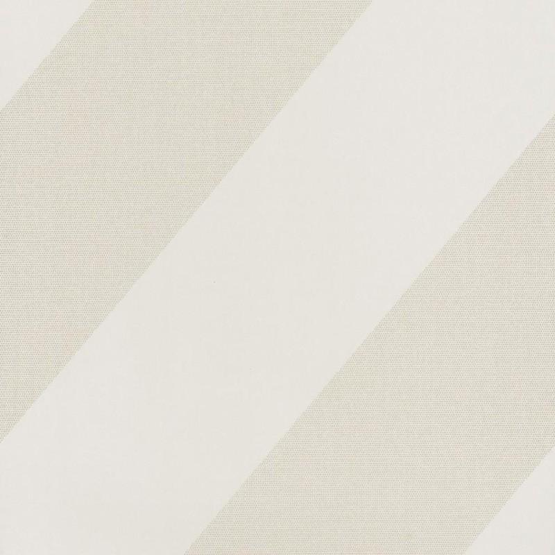 Papel pintado Casadeco Helsinki Hexacube HELS82061114