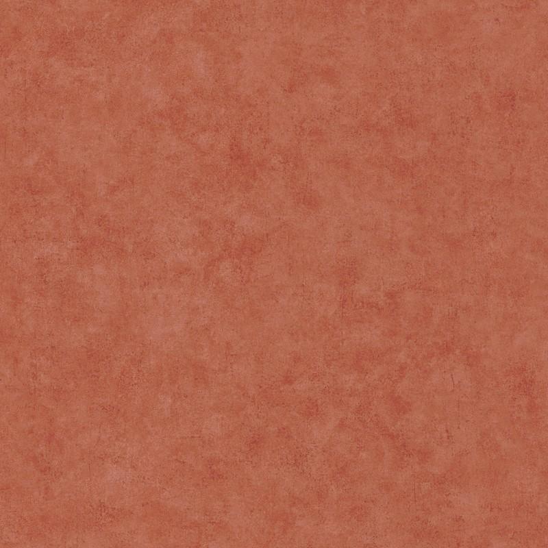 Papel pintado Caselio Béton Uni BET101483000