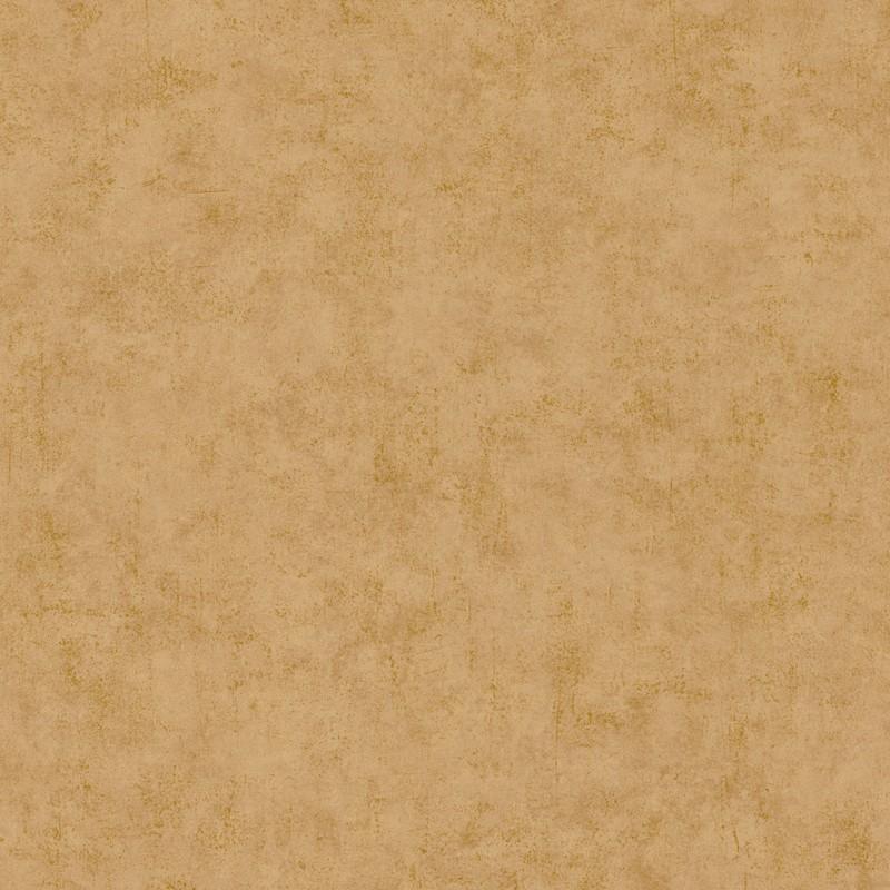 Papel pintado Caselio Béton Uni BET101482150