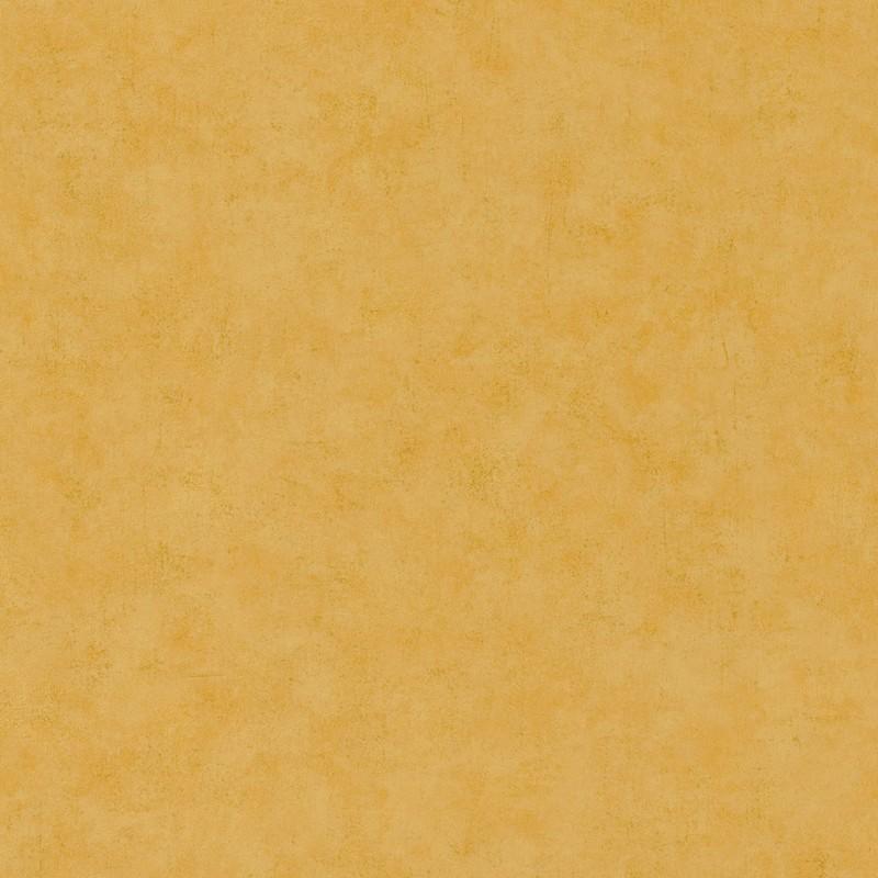 Papel pintado Caselio Béton Uni BET101482000