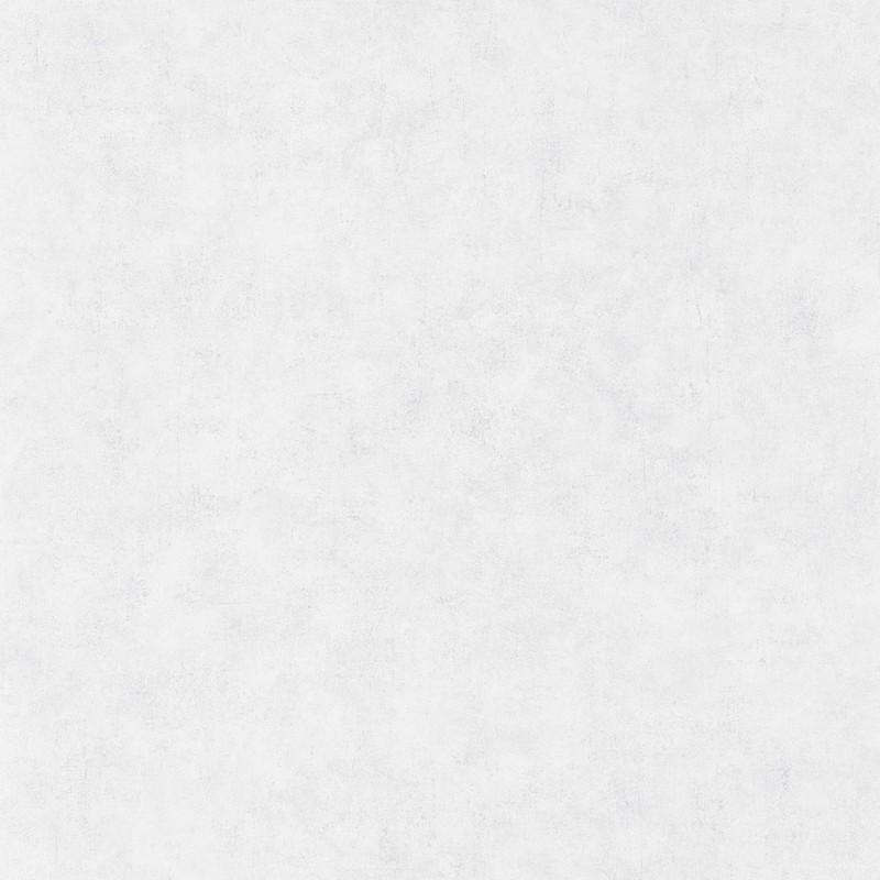 Papel pintado Caselio Béton Uni BET101489000