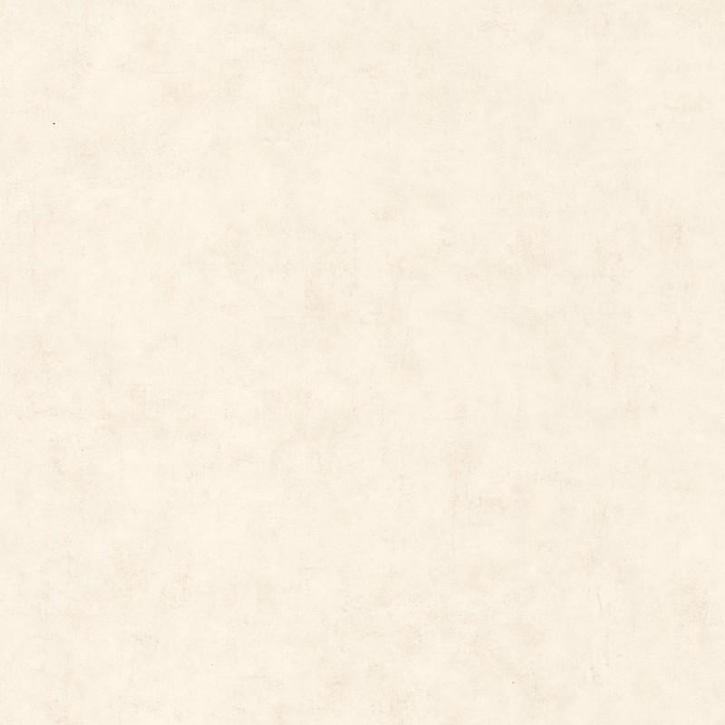 Papel pintado Caselio Béton Uni BET101480010