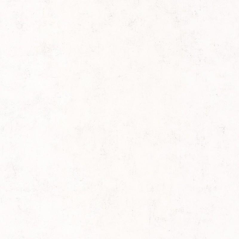 Papel pintado Caselio Béton Uni BET101480000