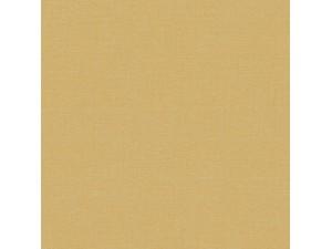 Papel pintado Coordonne Ybarra & Serret Toscana Deià 8400005