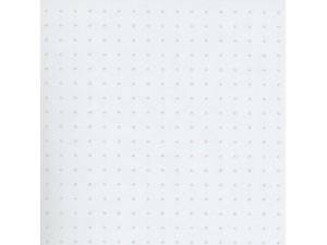Revestimiento Le Corbusier 20572