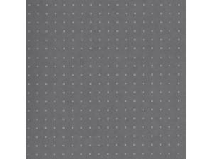 Revestimiento Le Corbusier 20562