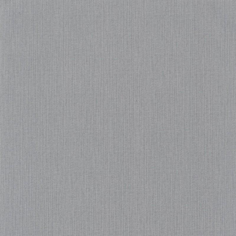 Papel pintado Caselio Natté Uni NAE101569477