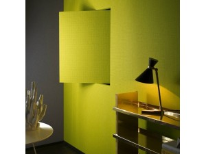 Revestimiento Le Corbusier 20567 A
