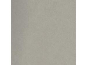 Revestimiento Le Corbusier 20523