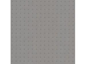 Revestimiento Le Corbusier 20568