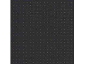 Revestimiento Le Corbusier 20565