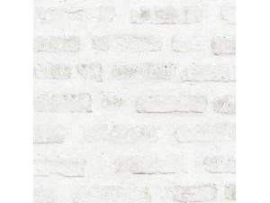 Papel pintado As Creation New Walls 37422-2
