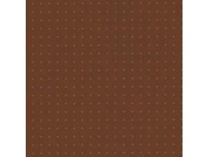Revestimiento Le Corbusier 20570