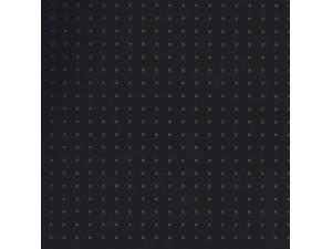Revestimiento Le Corbusier 20571