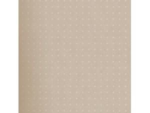 Revestimiento Le Corbusier 20569