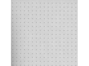 Revestimiento Le Corbusier 20561