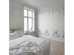 Mural Sandberg ARV Marieberg 647-04