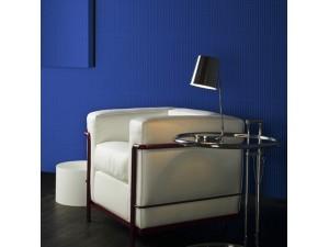 Revestimiento Le Corbusier 20583 A