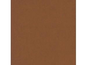 Revestimiento Le Corbusier 20529