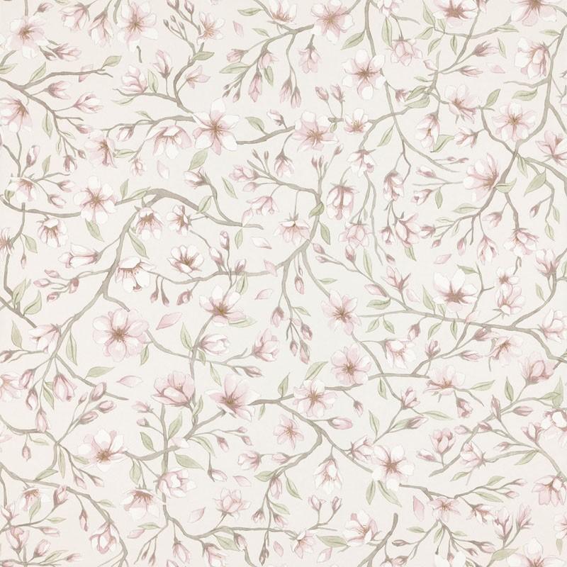 Papel pintado Sandberg Nippon Sakura 235-24