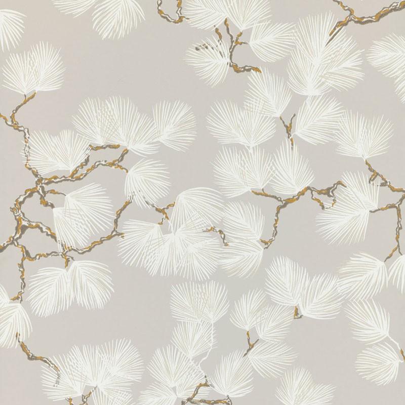 Papel pintado Sandberg Nippon Pine 804-21