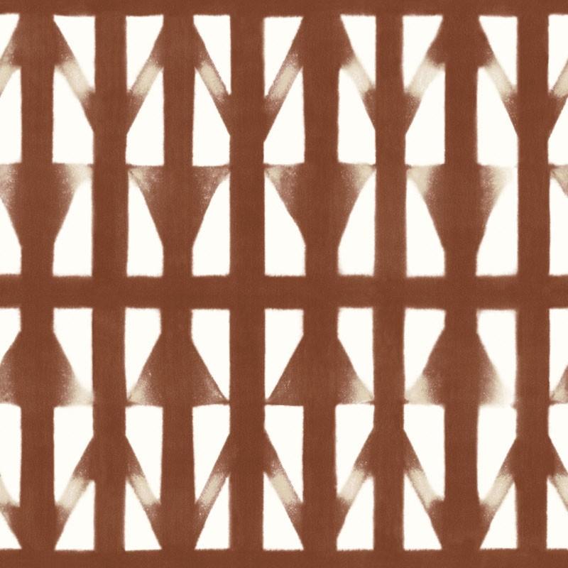 Papel pintado Sandberg Nippon Shibori 233-83
