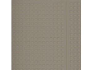 Revestimiento Le Corbusier 20581