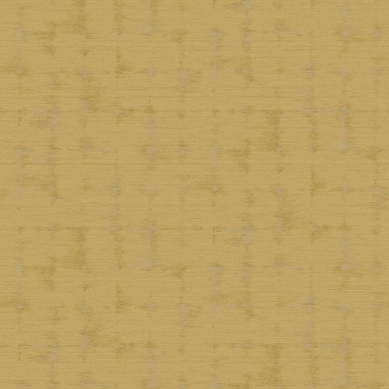 Papel pintado Casadeco Utopia Fiction UTOP85157215