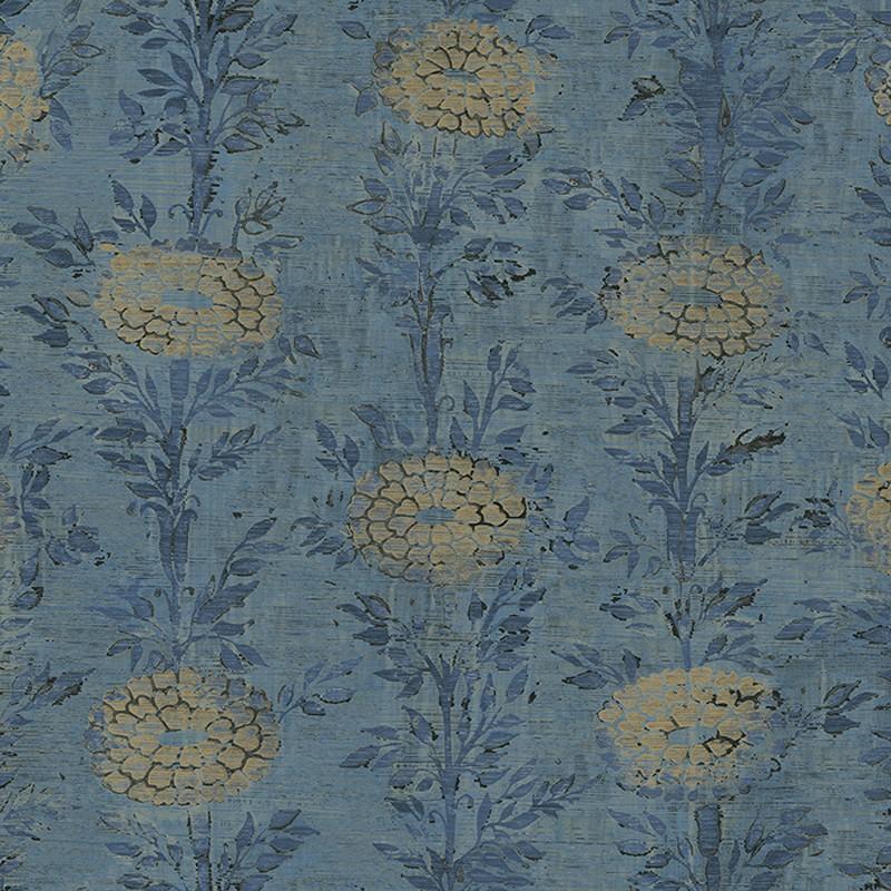 Papel pintado Coordonné Sakura Kanzashi 8706520