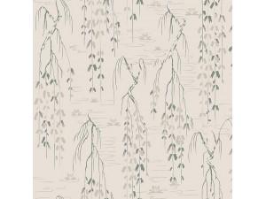 Papel pintado Coordonné Sakura Sabi 8706583