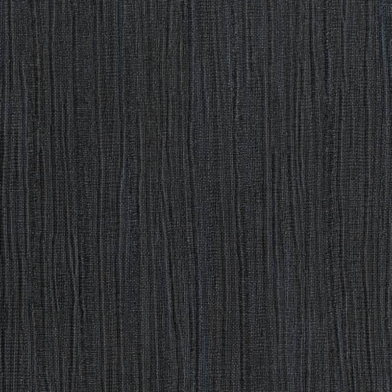 Papel pintado Jannelli & Volpi Primus Reloaded Unito Memole 50017