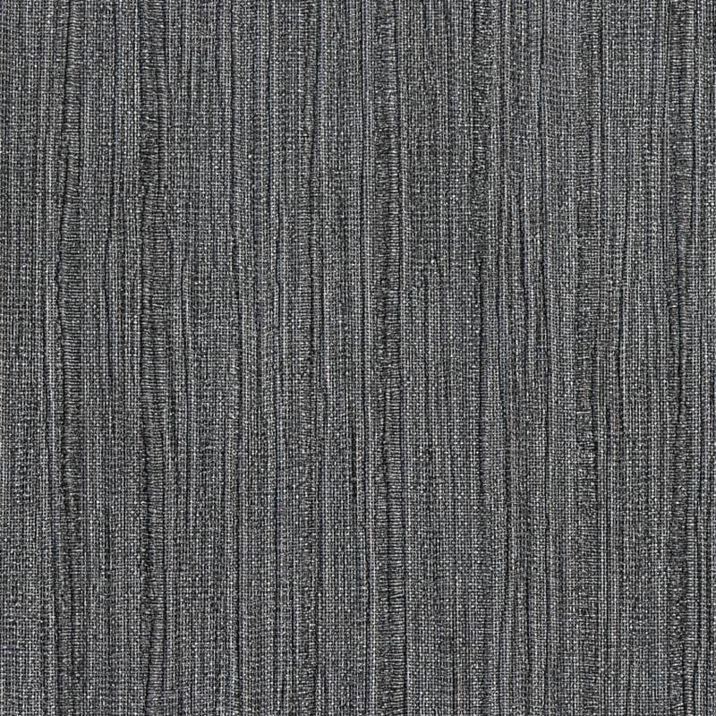 Papel pintado Jannelli & Volpi Primus Reloaded Unito Memole 50016