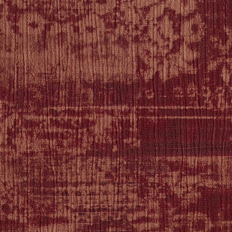 Papel pintado Jannelli & Volpi Primus Reloaded Tappeto Memole 50028