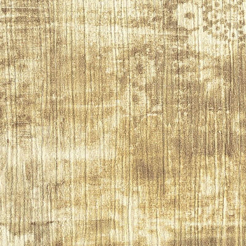 Papel pintado Jannelli & Volpi Primus Reloaded Tappeto Memole 50029