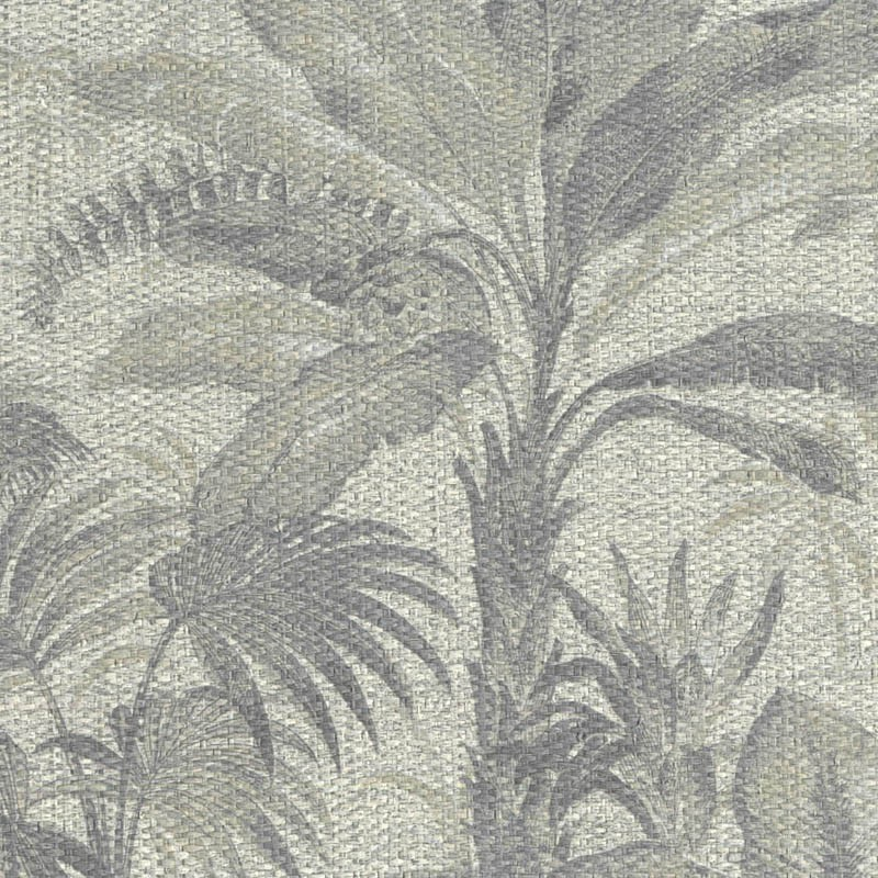 Papel pintado Jannelli & Volpi Forest Tropical 50100