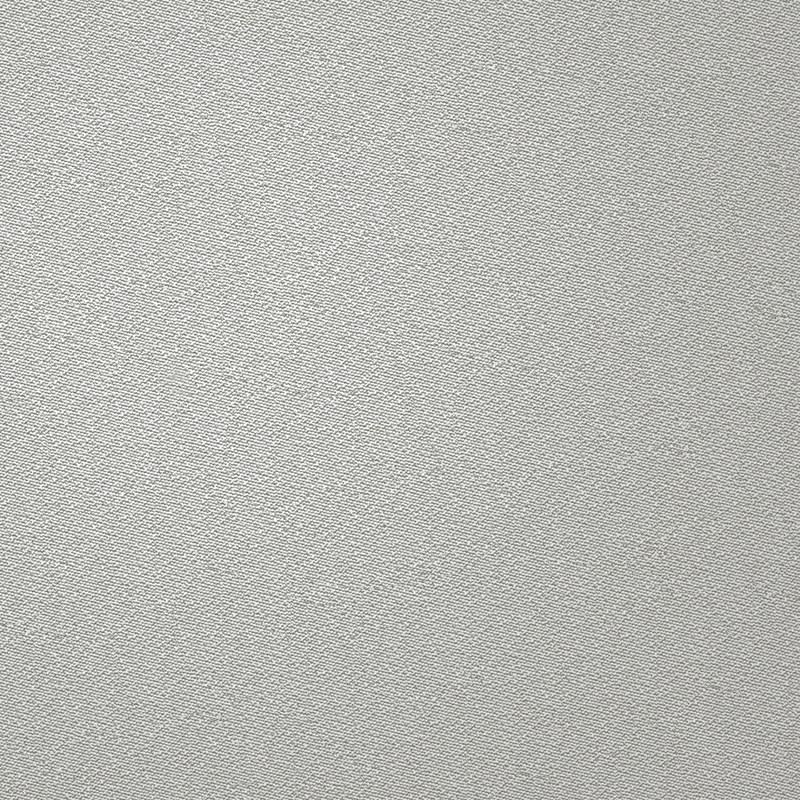 Papel pintado Holden Alocasia Allora Texture 36031