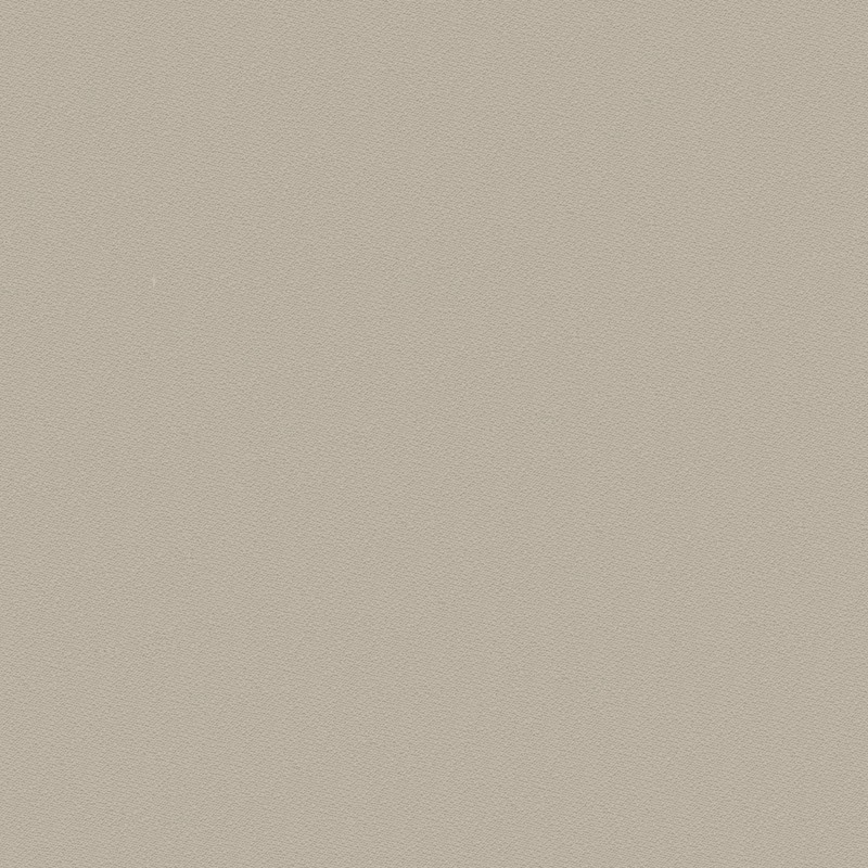 Papel pintado Holden Alocasia Allora Texture 35294