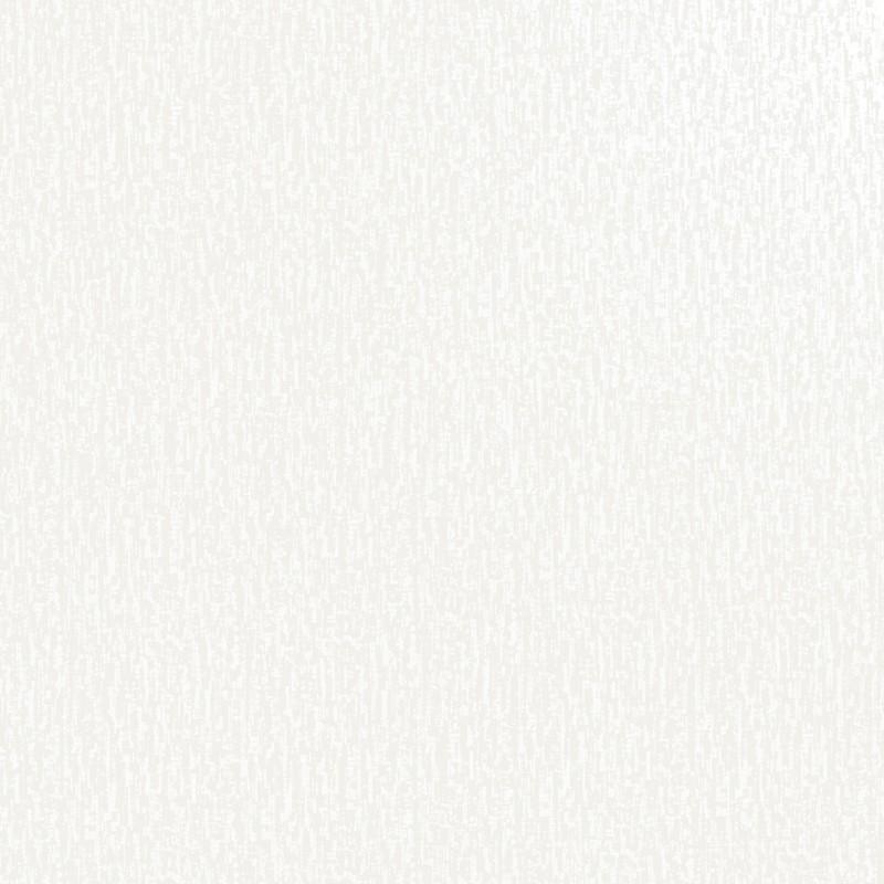 Papel pintado Holden Alocasia Texture 36060