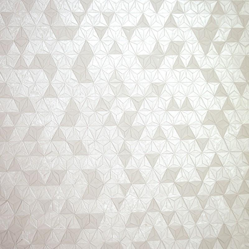 Papel pintado Holden Alocasia Origami 35983