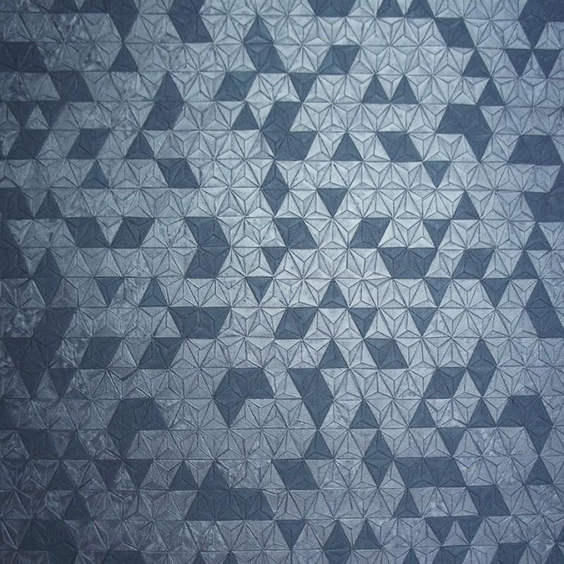 Papel pintado Holden Alocasia Origami 35982