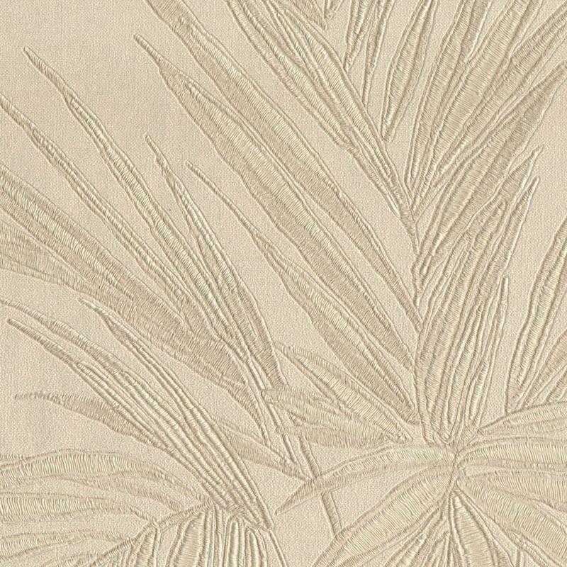 Papel pintado Sirpi Altagamma Evolution 3 Disegno Kenzia 24605
