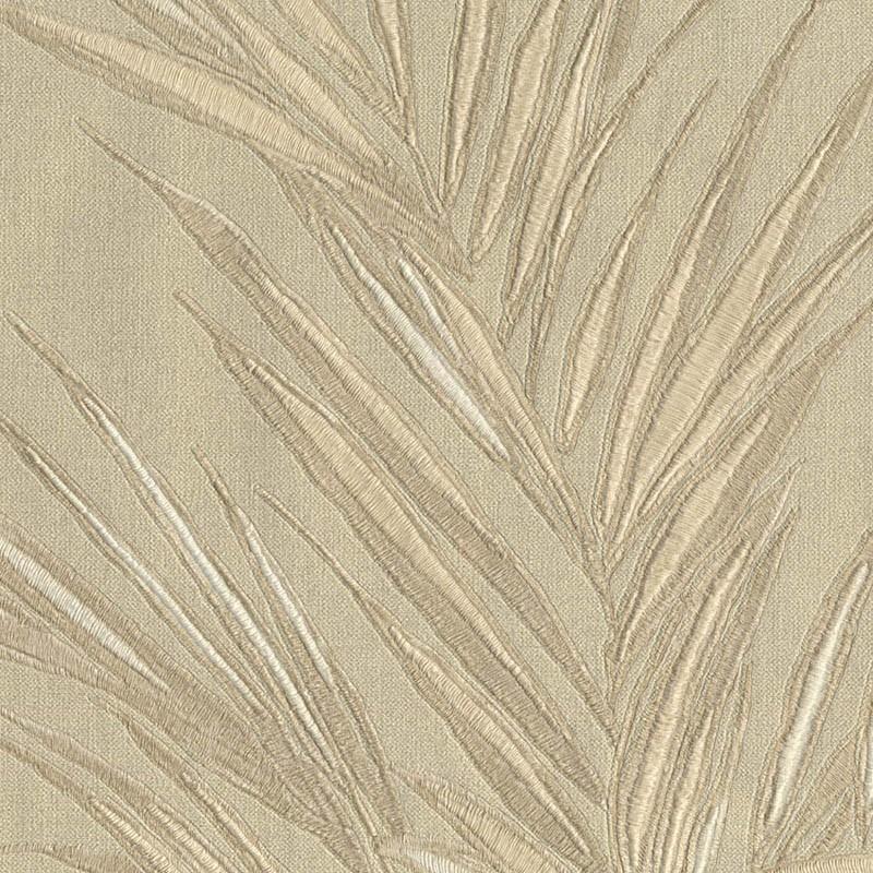 Papel pintado Sirpi Altagamma Evolution 3 Disegno Kenzia 24606