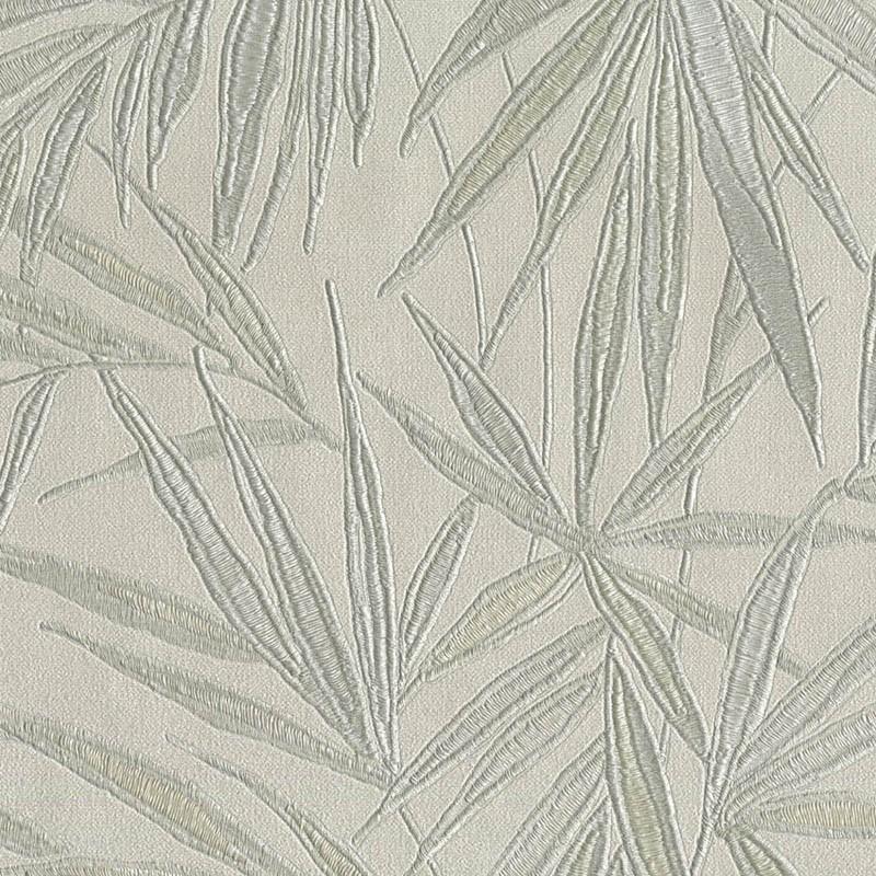Papel pintado Sirpi Altagamma Evolution 3 Disegno Kenzia 24600