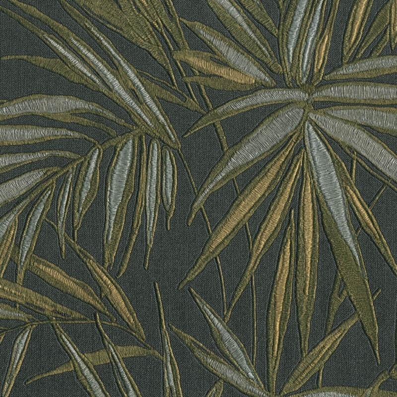 Papel pintado Sirpi Altagamma Evolution 3 Disegno Kenzia 24601