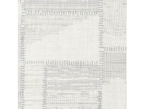 Papel pintado Missoni Home Wallcoverings 03 Patchwork 10241
