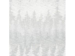 Papel pintado Missoni Home Wallcoverings 03 Alps 10211