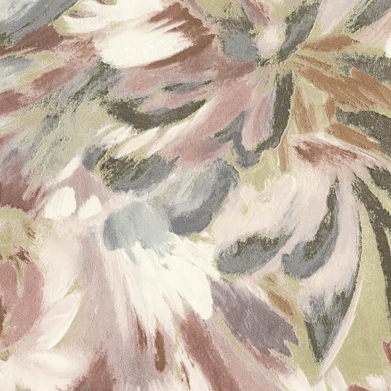 Papel pintado Missoni Home Wallcoverings 03 Daydream 10222